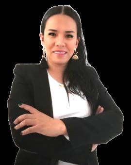Claudia Gallegos
