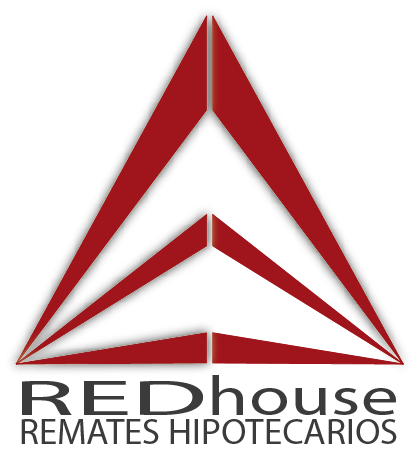Red House Inmobiliaria-Remates