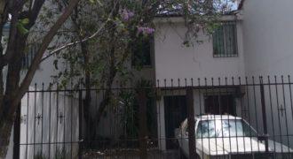 0964 CASA EN VENTA EN NUEVA RINCONADA.