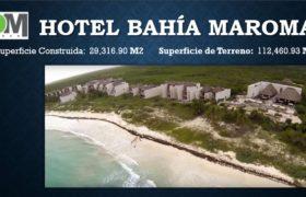Resort MAHOMA
