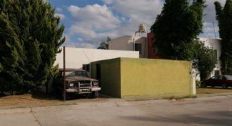 01285 Vendo remate en cesión de derechos en Villas del Mediterráneo