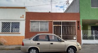 01330 SE VENDE CASA EN MORELOS 1