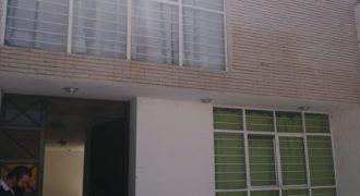 01486 SE VENDE CASA EN BARRAGÁN.