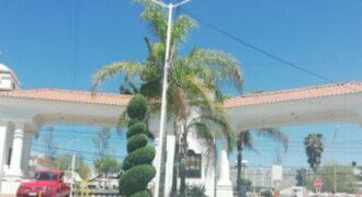 01588 SE VENDE CESION DE DERECHOS EN RESIDENCIAL RIO SAN PEDRO, NO SE ACEPTAN CRÉDITOS.