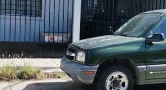 01657 SE VENDE ADJUDICACIÓN EN FRACCIONAMIENTO COLINAS DEL PONIENTE, NO SE ACEPTA CRÉDITO, EXCLUSIVO CONTADO.