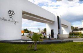 01680 SE VENDE TERRENO AL NORTE DE LA CIUDAD EN RESIDENCIAL VIÑA ANTIGUA.