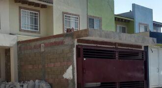01765 SE VENDE ADJUDICACION EN RINCONADA DE SANTA MONICA, EXCLUSIVO CONTADO.