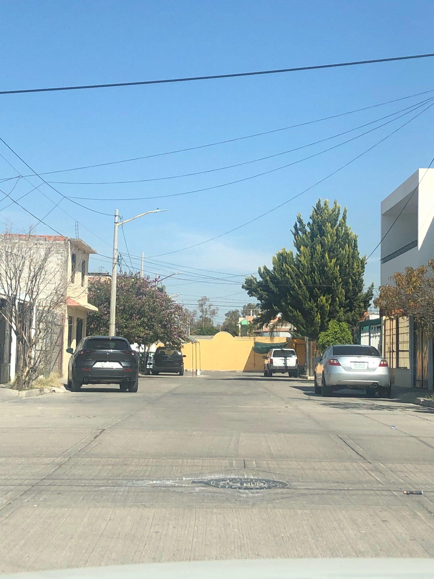 01762 SE VENDE CASA EN ADJUDICACIÓN EN VILLAS DE SAN ANTONIO, AGS, NO SE ACEPTAN CRÉDITOS.
