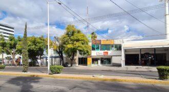 01871 SE RENTAN OFICINAS UBICADAS EN AV.LOPEZ MATEOS.