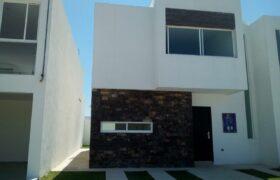 01872 SE VENDE INCREIBLE CASA EN DESIERTO DE LOS LEONES.